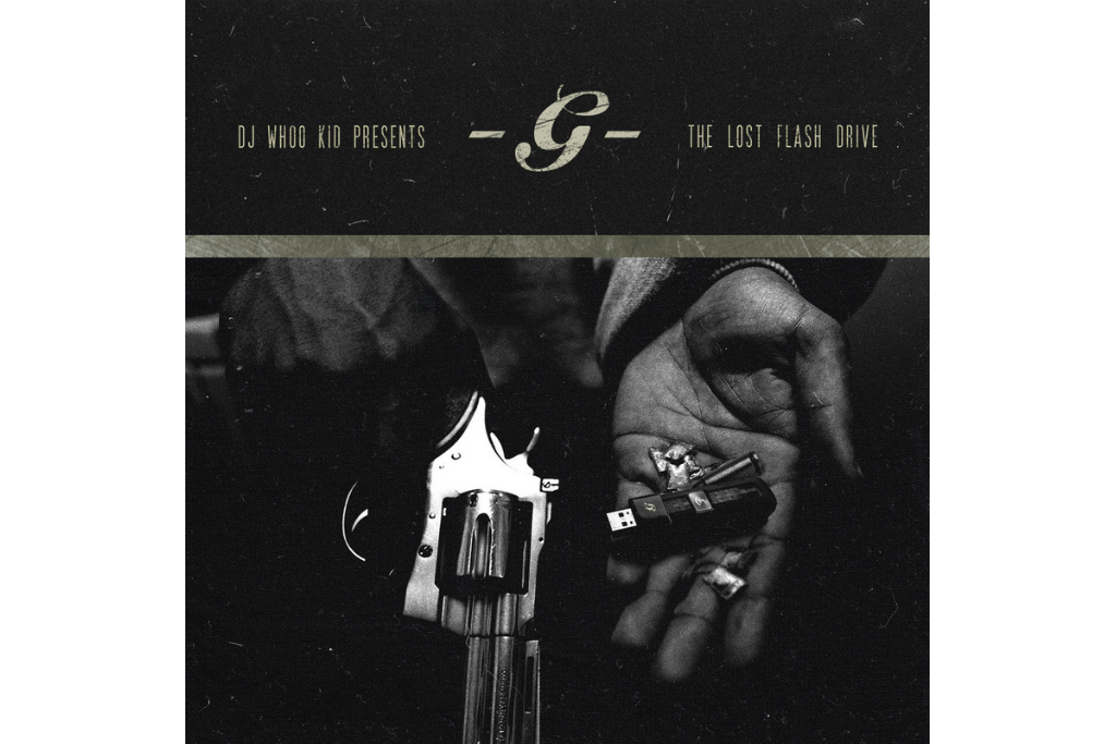 g unit releases mixtape after discovering old flash drive of unreleased music
