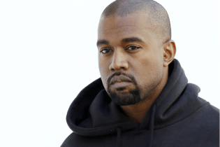 IKEA Turns Down Offer to Work With Kanye West