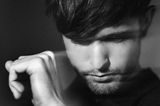 """James Blake to Hudson Mohawke: """"I've Never Worked with Hudson Mohawke & Don't Know What He's Talking About"""""""