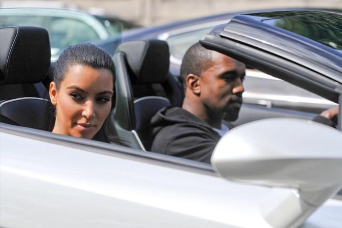 James Corden Reveals Kanye West Wants to Appear on 'Carpool Karaoke'