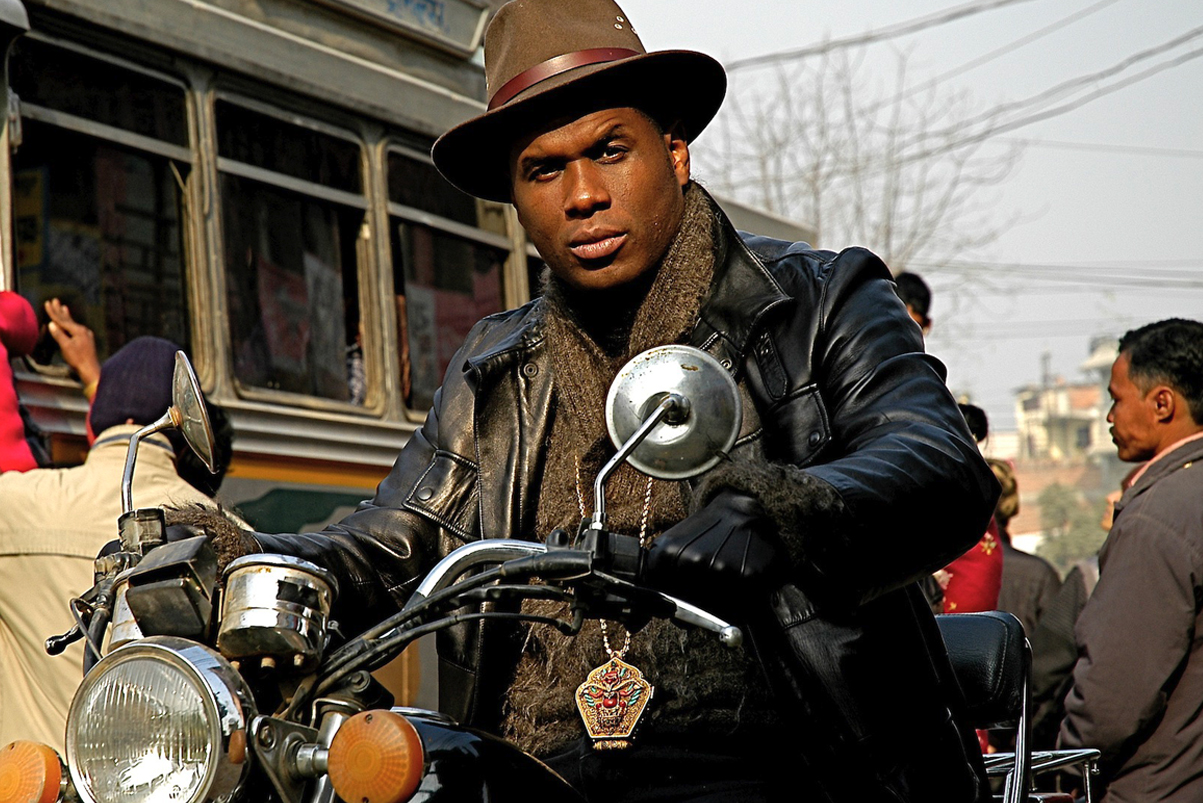 jay electronica act 2 album release date possible
