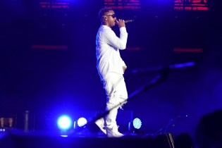 Jeremih has Postponed His U.S. Tour