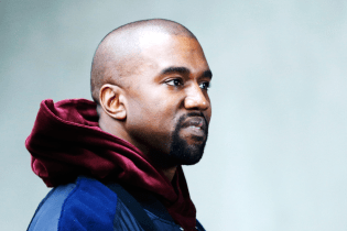 "MTV is Giving Kanye West 4 Minutes to Do ""As He Pleases"" at This Year's VMAs"