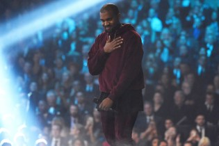 Fans Have Started a Petition for Kanye West to Perform at Super Bowl 51