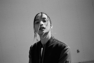 "Watch Keith Ape's Video For ""Fendi"" With K$upreme & Okasian"