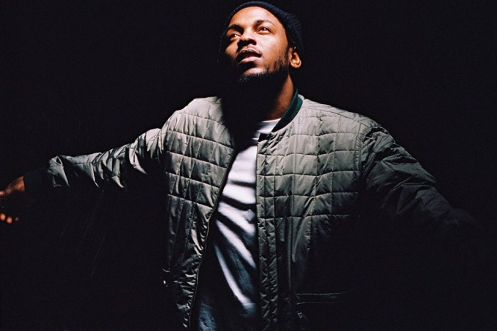 Kendrick Lamar & ScHoolboy Q Star in New HBO Special