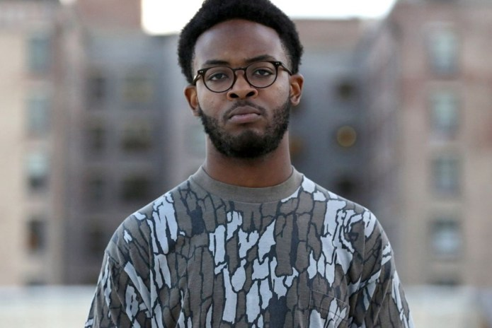Knxwledge Reworks Jay Z, Rick Ross, Meek Mill & More for Two New Projects
