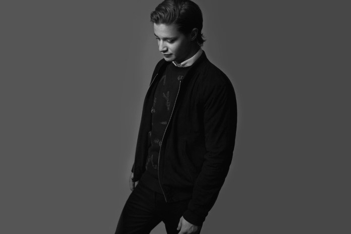 Kygo is Launching His Own Fashion Line