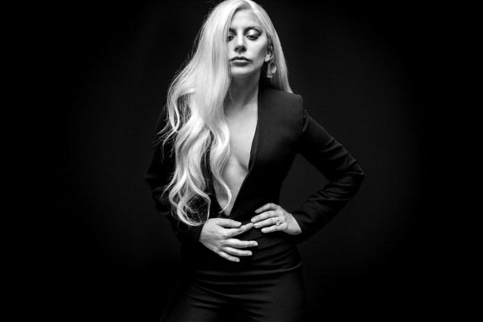 "Lady Gaga, Tame Impala & Mark Ronson Collaborating for ""Perfect Illusion"""