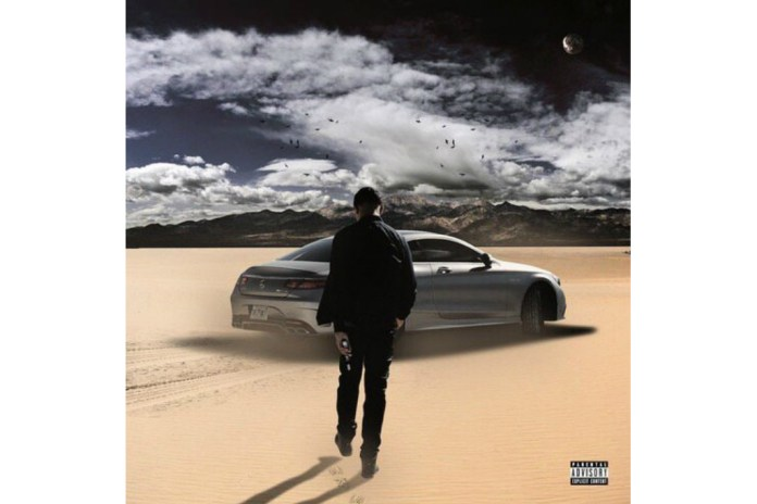 Stream Lil Bibby's New 'Big Buckz' EP