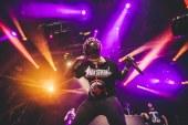 """Lil Uzi Vert Drops New Single, """"All My Sins"""""""