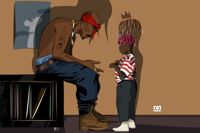 "Lil Yachty: ""I Honestly Couldn't Name Five Songs By Tupac & Biggie"""
