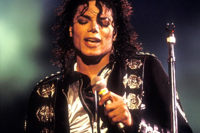 "Mister Cee's ""Michael Jackson Birthday Mix"" is the Perfect Way to Celebrate MJ's Birthday"