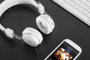 These New Apps Aim to Help Listeners Discover Independent Artists