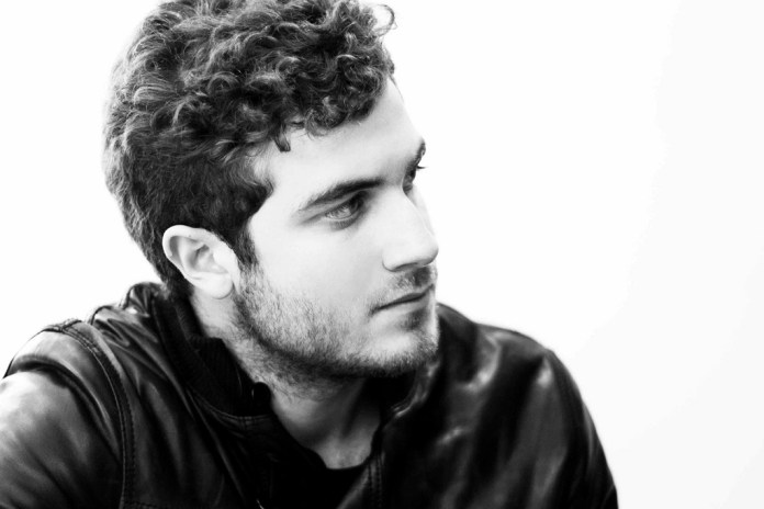 Nicolas Jaar Launches New Online Radio Network