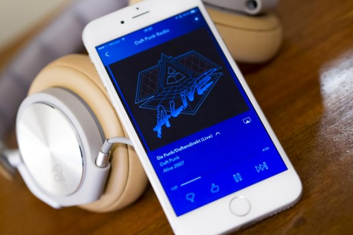 Here's How Pandora Is Going to Compete Against Apple Music & Spotify