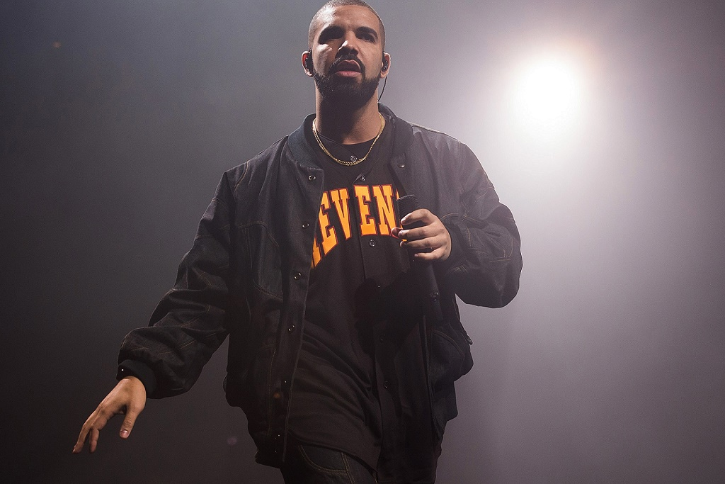 """Peter Rosenberg to Drake: """"Your Content Is MEANINGLESS"""""""