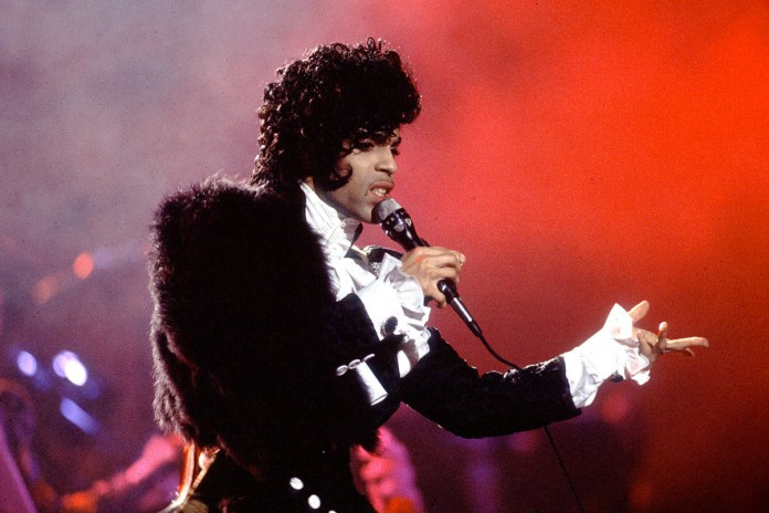 Prince's Paisley Park is Opening For Public Tours