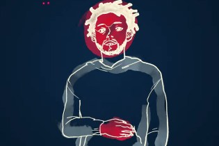 """Pro Era Share New Animated Video for Capital STEEZ, """"Herban Legend"""""""