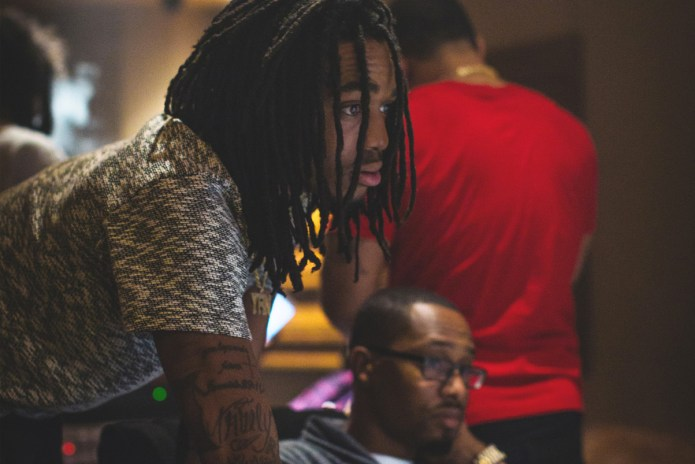 Quavo is Unhappy With DJ Drama for Not Including Migos On List of Influential Atlanta Rap Acts