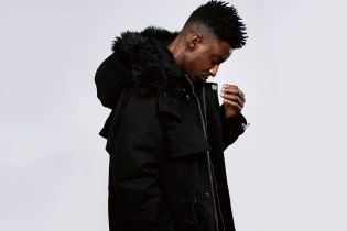 21 Savage Designs a New Timberland Boot