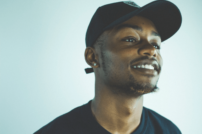 """Listen to Rob $tone's """"Chill Bill"""" Remix featuring D.R.A.M., Denzel Curry & Cousin Stizz"""