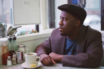 "Robert Glasper Experiment Unveil New Single ""Find You"""