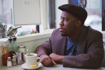"""Robert Glasper Experiment Unveil New Single """"Find You"""""""