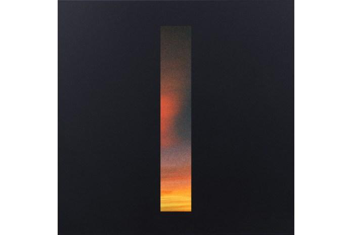 Stream Sam Gellaitry's New 'Escapism II' EP