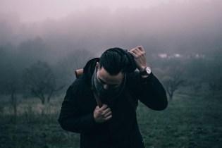 "EXCLUSIVE: Ta-ku Shares Heartfelt Remix of SNAKEHIPS & ZAYN's ""Cruel"""
