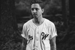 "Ekali Shares Alluring Flip of Ta-ku & Wafia's ""Meet In The Middle"""