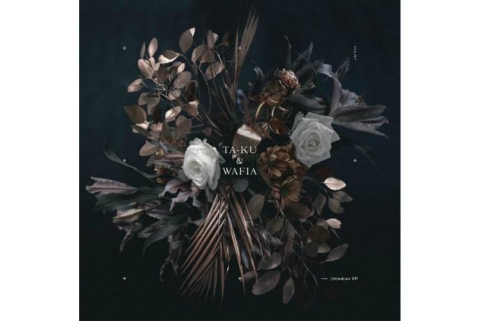 "Listen to Ta-ku & Wafia's New Single, ""Love Somebody"""