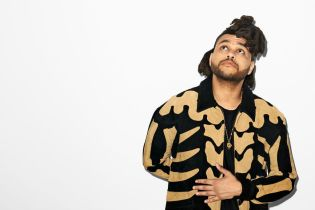 The Weeknd Donates $50,000 to University of Toronto