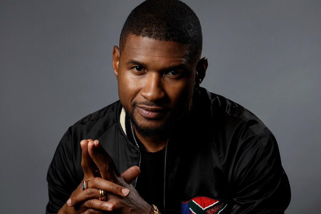 "Usher & Future Unveil New ""Rivals"" Video"