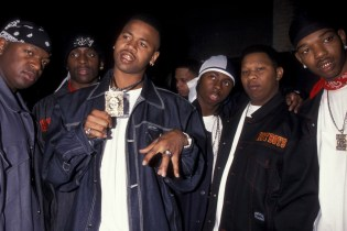 VFILES and Cash Money Records Join Forces for Upcoming Pop-Up Shop