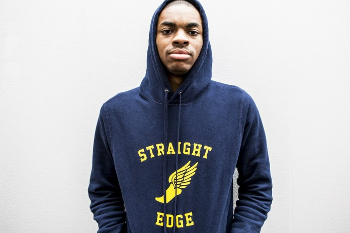 Vince Staples Reveals 'Prima Donna' EP Release Date, Announces Nabil-Directed Short Film