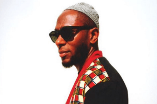 "Yasiin Bey Unleashes New Song, ""Seaside Panic Room"""