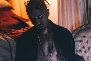 Ye Ali's Highly-Anticipated 'Trap House Jodeci' is Almost Here & Expect Something Special