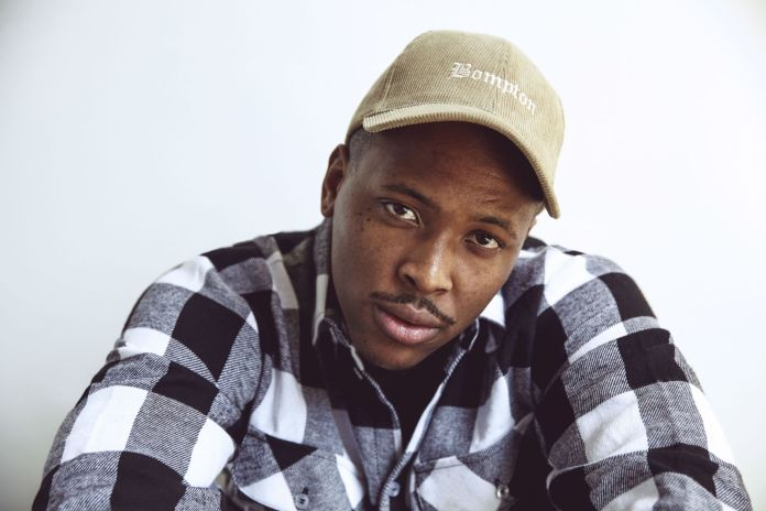 "YG & DJ Quik Clash Over ""My N*gga"""