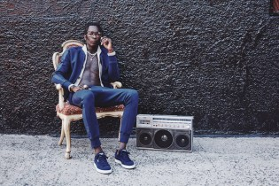 Young Thug's Name Change Probably Won't Be Permanent