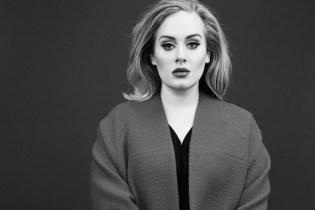 Adele Dedicated 2+ Hours of Songs to Brangelina