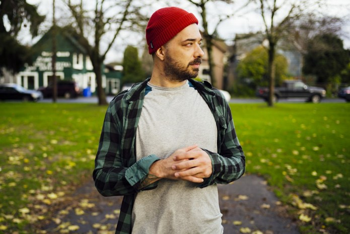 Stream Aesop Rock & Homeboy Sandman's New EP, 'Lice 2: Still Buggin''