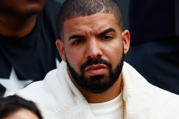 """Andy Milonakis Dropped a Track Entitled """"Suck Me Off To Drake Songs"""""""