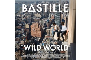Stream Bastille's New Album 'Wild World'