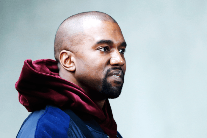 One of Rock's Most Respected Legends Loves Kanye West & Kendrick Lamar