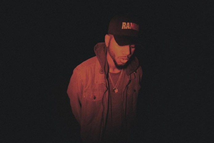 "Bryson Tiller Joins Chris Brown For New Song, ""Keep You in Mind"""
