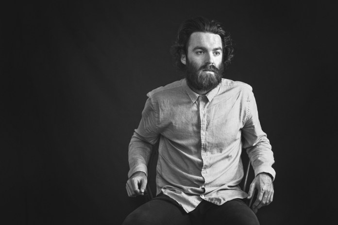 "Chet Faker Shares First New Song as Nick Murphy, ""Fear Less"""