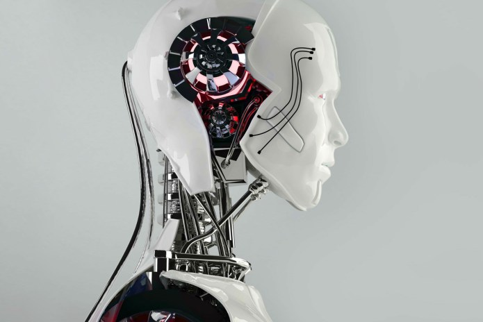 """Hear """"Daddy's Car,"""" a Song Created Entirely by Artificial Intelligence"""