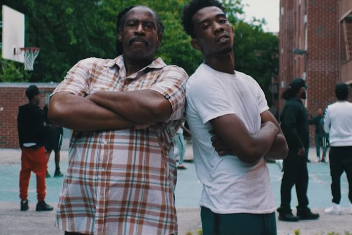 Desiigner Shows You His Childhood Home in New Documentary