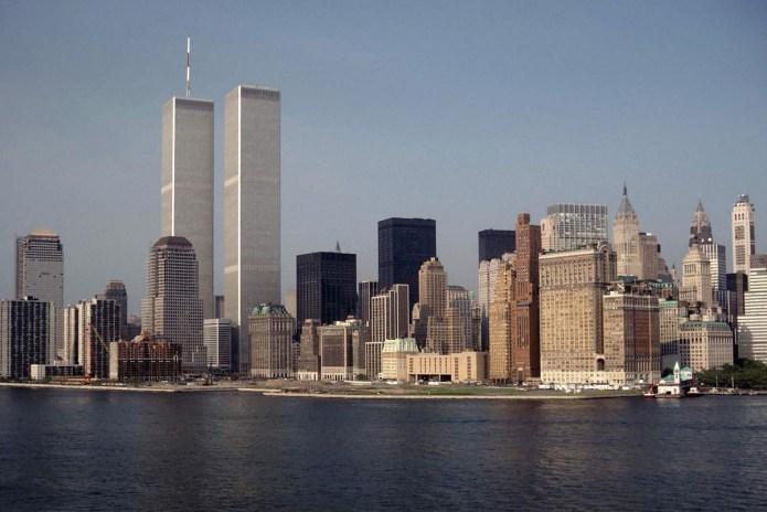 Desiigner, Odd Future, Diplo & More Remember 9/11